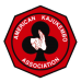 American Kajukembo Association