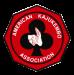 American Kajukembo Association