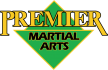 James Cox Premier Martial Arts