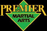 James Cox Premier Martial Arts